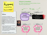 Finance Committe Glog's thumbnail