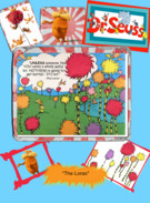 Read Across America/The Lorax's thumbnail