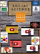 Social Science's thumbnail