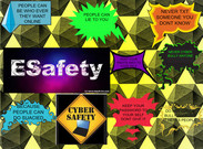 ONLINE SAFETY's thumbnail