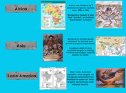 The Age of Imperialism (1750-1914)'s thumbnail