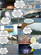 10 Types of Weather thumbnail