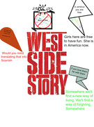 nate's west side story's thumbnail