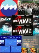 the wave's thumbnail