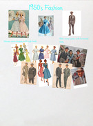 1950s fashion's thumbnail