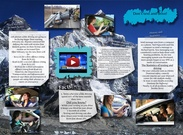 Texting and Driving report's thumbnail