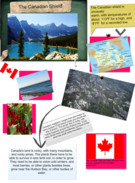 Canada page's thumbnail