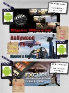Movie FX for Android's thumbnail