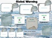 Global Warming's thumbnail