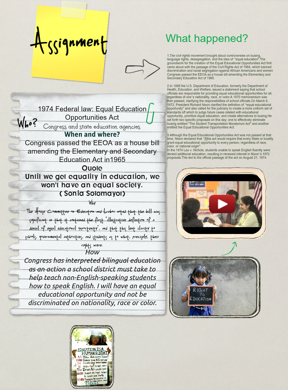essay about advertisement childhood games