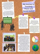 Striving to Teach Peace and Sustainability in my Classroom's thumbnail
