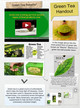 Green Tea Benefits thumbnail
