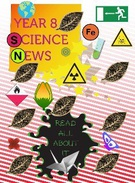 Y8 SCIENCE NEWS's thumbnail