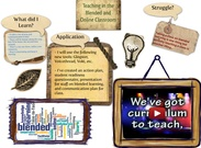 Glog for Blended Learning Class' thumbnail