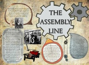 The Assembly Line's thumbnail