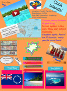 cook islands project's thumbnail