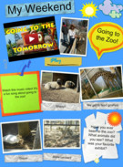 Going to the Zoo!'s thumbnail