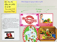 Nutrition Pays's thumbnail
