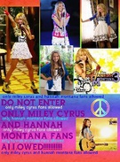 MILEY CYRUS AnD hannah montana 's thumbnail