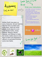 Simple Steps to Love Earth's thumbnail