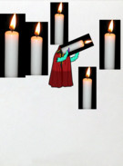 candle's thumbnail