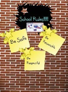 School Rules Review's thumbnail