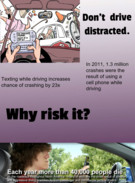 driving distractions's thumbnail