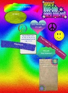 Hippies forever!'s thumbnail
