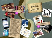 Historical Biographies Template's thumbnail