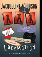 Locomotion's thumbnail