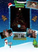 family christmas's thumbnail