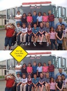 OUR FIRE SAFETY VISIT's thumbnail