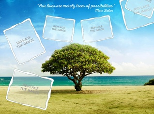 The Tree of Possibilities