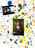 The Mad Hatter!'s thumbnail