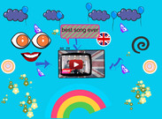 best song ever's thumbnail