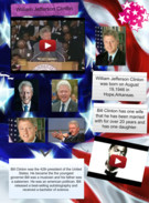 William Jefferson Clinton.'s thumbnail