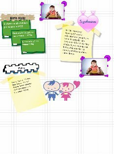 Curriculum Planning mini project