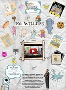 Mo Willems's thumbnail