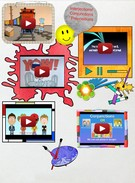Conjunctions...Interjections! and Prepositions -'s thumbnail