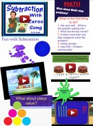 Math Solving Skills Addition and Subtraction's thumbnail