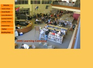 IHHS Library Learning Commons -2015-2016 Overview's thumbnail