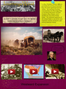 The Westward Expansion's thumbnail