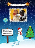 Christmas in Holland's thumbnail