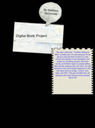 Digital Book Project's thumbnail