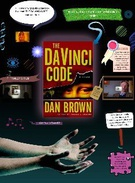 THE DA VINCI CODE 's thumbnail