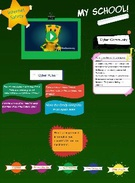 IISD Internet Safety- second grade ccyber community's thumbnail