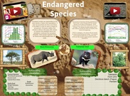 Endangered Species's thumbnail
