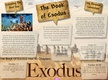 The Book of Exodus thumbnail