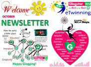 Newsletter October 2013 - Welcome :)'s thumbnail