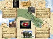 Empires of Mesopotamia's thumbnail